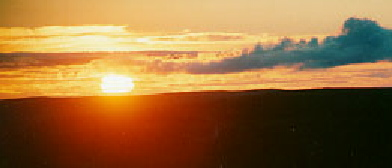 SUN MIDNIGHT FULL