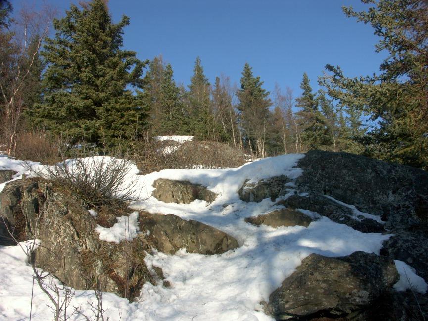 rocks-n-snow.jpg